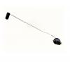 HY175-5d  sonde de réservoir d'essence, Citroen HY