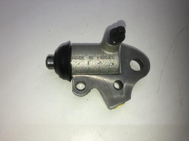 1H5400816X  Freins AV, cylindre sup droite, Citroen HY