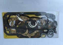 HG0012  Motor gasket kit XDP88 Citroen HY diesel indenor