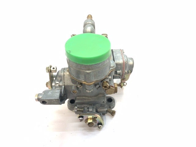Solex34  carburettor HY replacement for Zenith IN-L