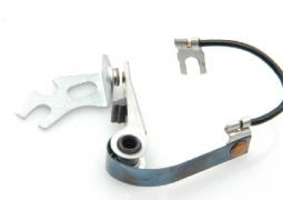 2D5452422G  Contact breaker (Ducellier)