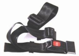 GX5329001C  2 straps, central rear