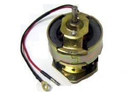 DX64228a  Motor for heating van 12Volt, HY DS