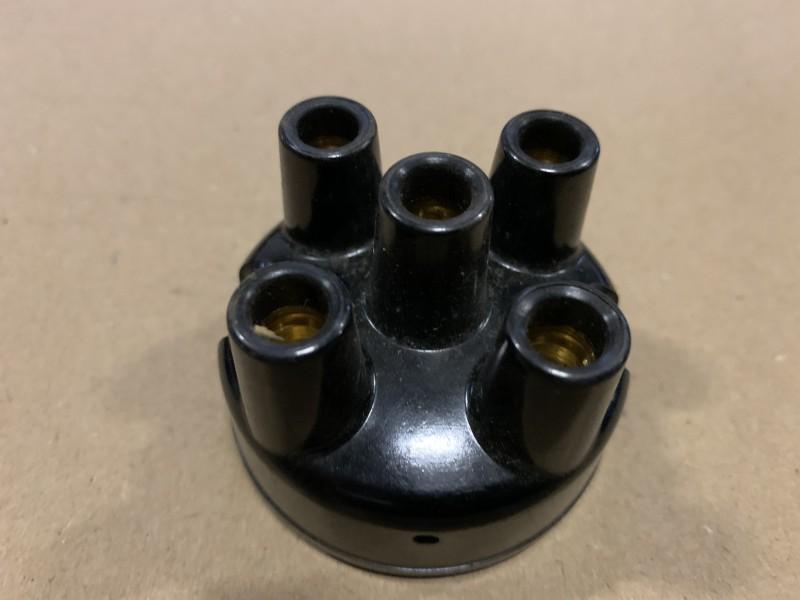 Nosdm211-15  Kappe Ducellier 42088R, NOS, Citroen HY