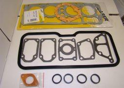 HY112-3set  Cilinderhead gasket set 9/1963-->, Citroen HY