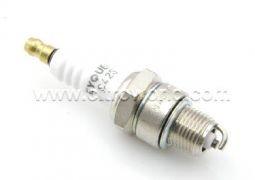 DS212-7  Spark plug 4x (Eyquem/Valeo)