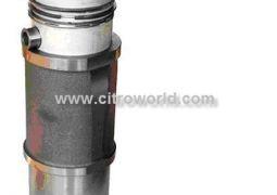 DS110-01  piston set compl. H78