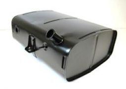 HG175-1c  Fueltank, Citroen HY Diesel