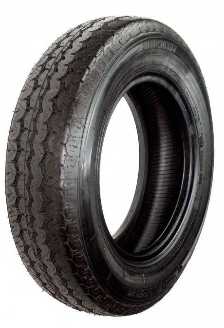 17X400  Tire Vredestein 17X400, Citroen HY
