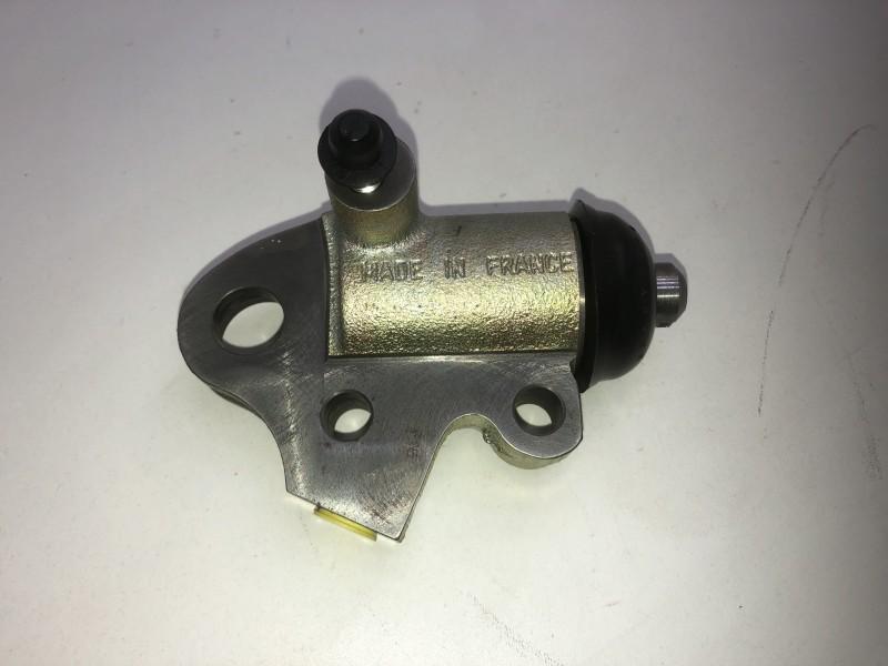 1H5400815L  Remmen voor, remcilinder links boven, Citroen HY