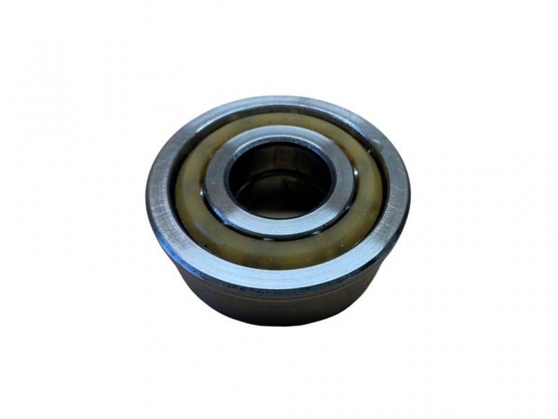 ZC9620286uU  Gearbox bearing lower Citroen HY, used but good