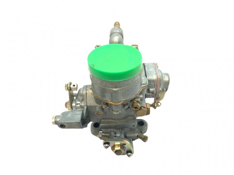 Solex34  carburettor HY replacement for H72 et H78