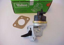 H173-0b  Fuelpump Valeo, Citroen HY