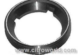ZC9441190u  Ball Joint lower adjusting nut HY