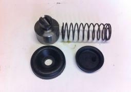 HY453-35  Bremse vorne, kolben satz, Bremszylinder HY