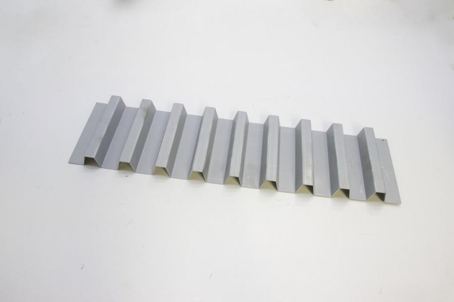 bd60183kl  bodemplaat 120 x 900mm, [2 delen 450mm] citroen HY