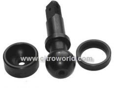 ZC9441177u  Ball Joint kit lower HY