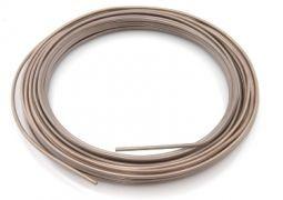 H123-1  Rem leiding 4,5mm (1 meter)