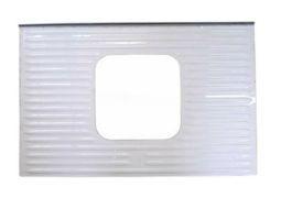 HY844-09  Rear upper door, Citroen HY