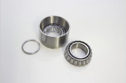 HY426-2-2U  Radlager Citroen HY, gebraucht aber gut