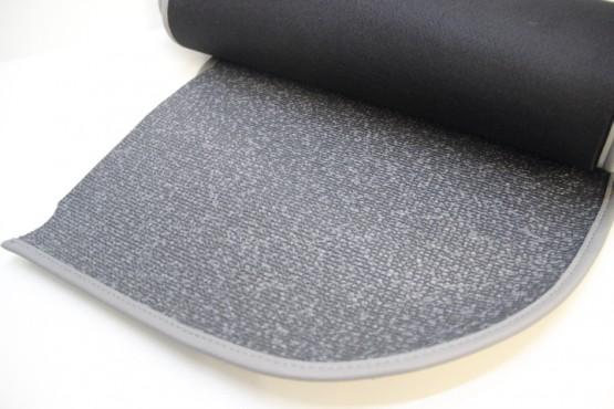 vinylboden grau awesome vinyl bodenbelag u grau matt. Black Bedroom Furniture Sets. Home Design Ideas